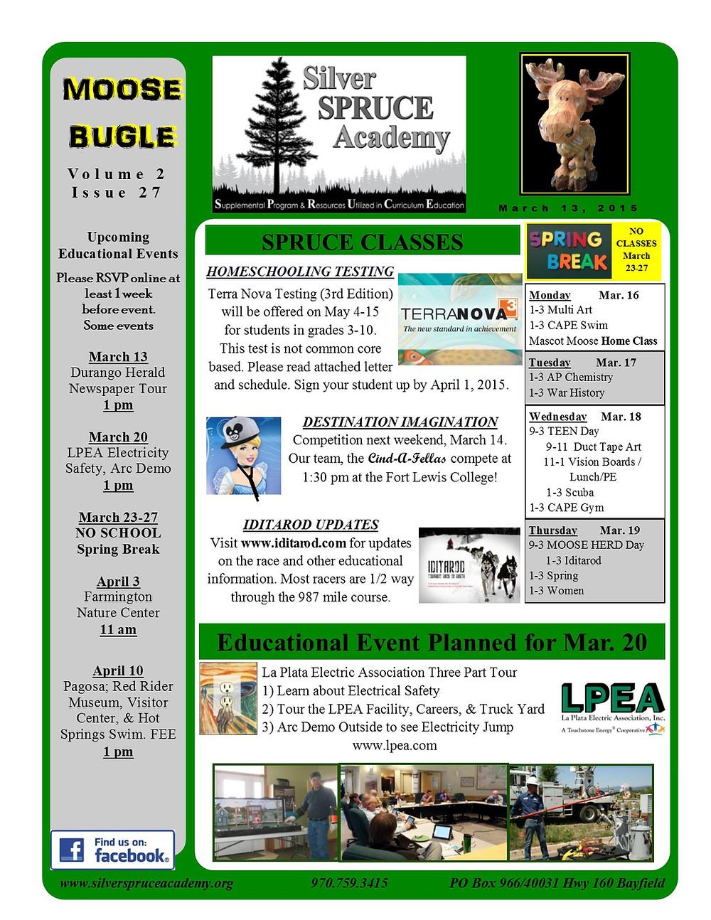 Moose Bugle 3-13-15 (Page 1).jpg