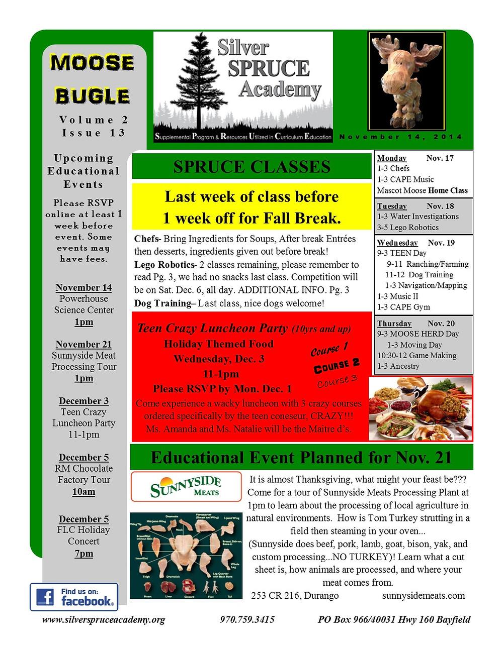 Moose Bugle 11-14-14 Page 1.jpg