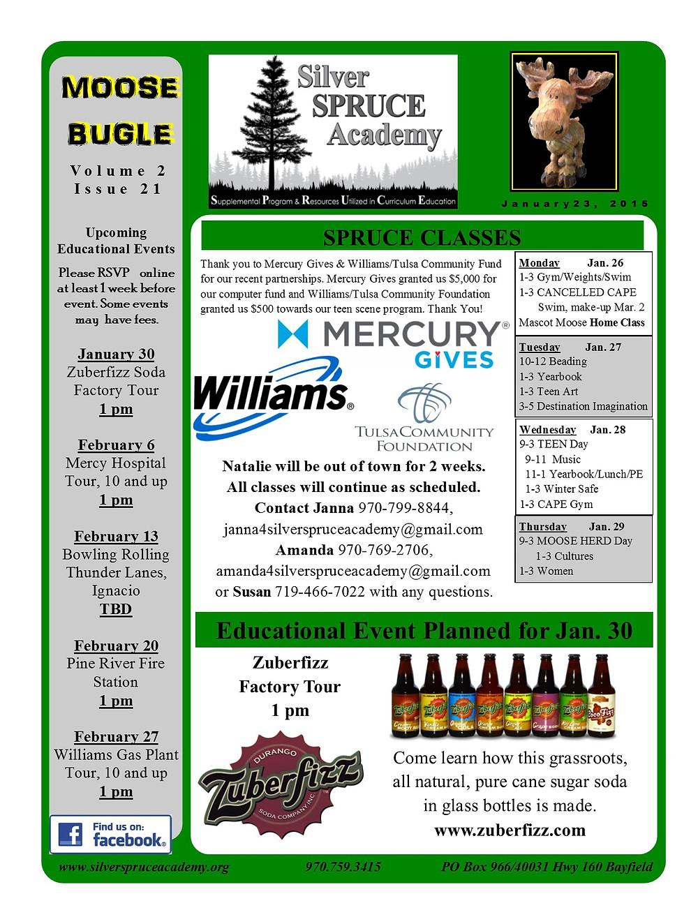 Moose Bugle 1-23-15 (Page 1) (1).jpg