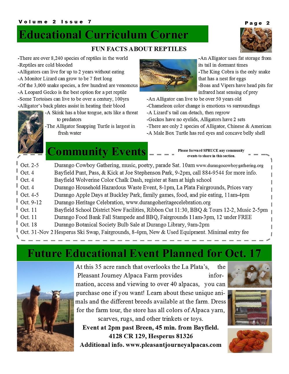 Moose Bugle 10-3-14 Page 2.jpg