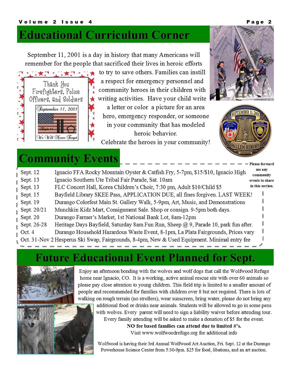 Moose Bugle 9-12-14 Page 2.jpg