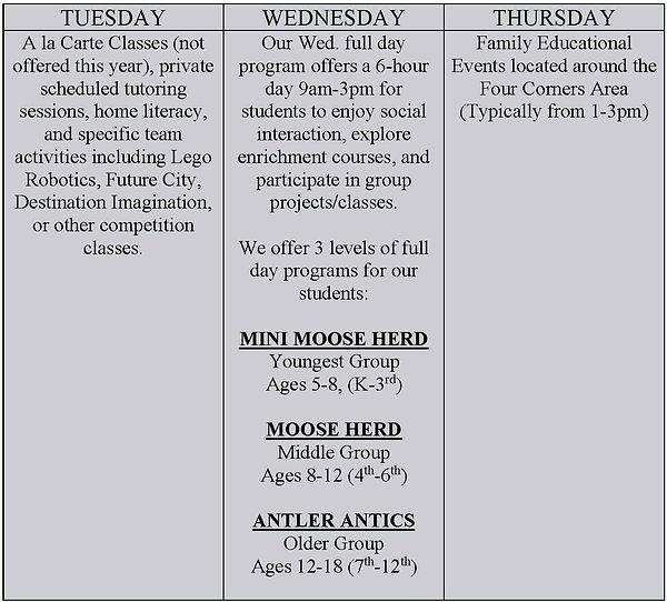 Weekly Schedule edit1.jpg