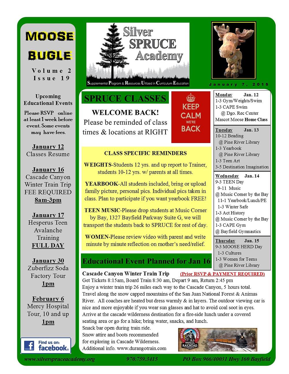 Moose Bugle 1-9-15 (Page 1).jpg