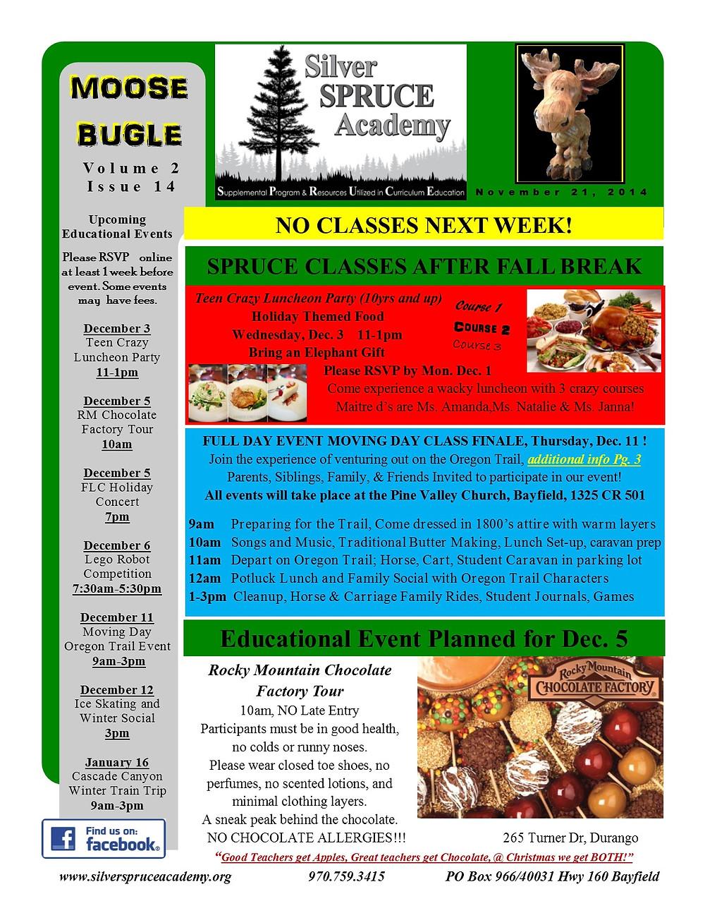 Moose Bugle 11-21-14 Page 1.jpg