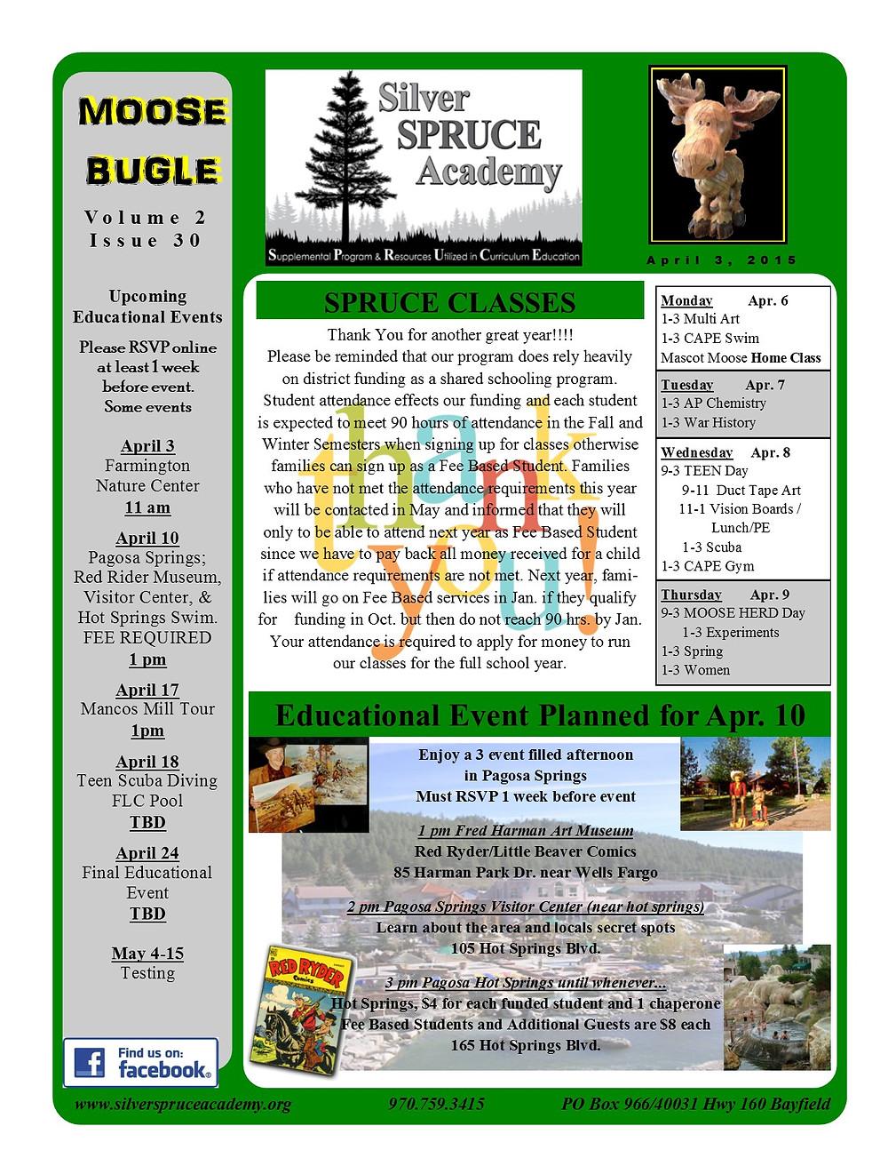 Moose Bugle 4-3-15 (Page 1).jpg