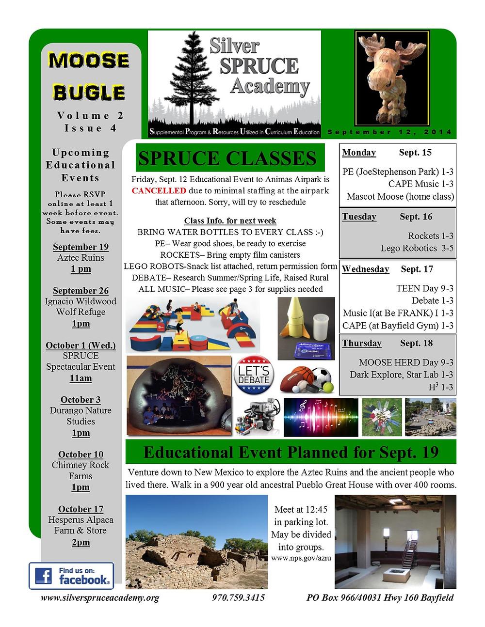 Moose Bugle 9-12-14 Page 1.jpg