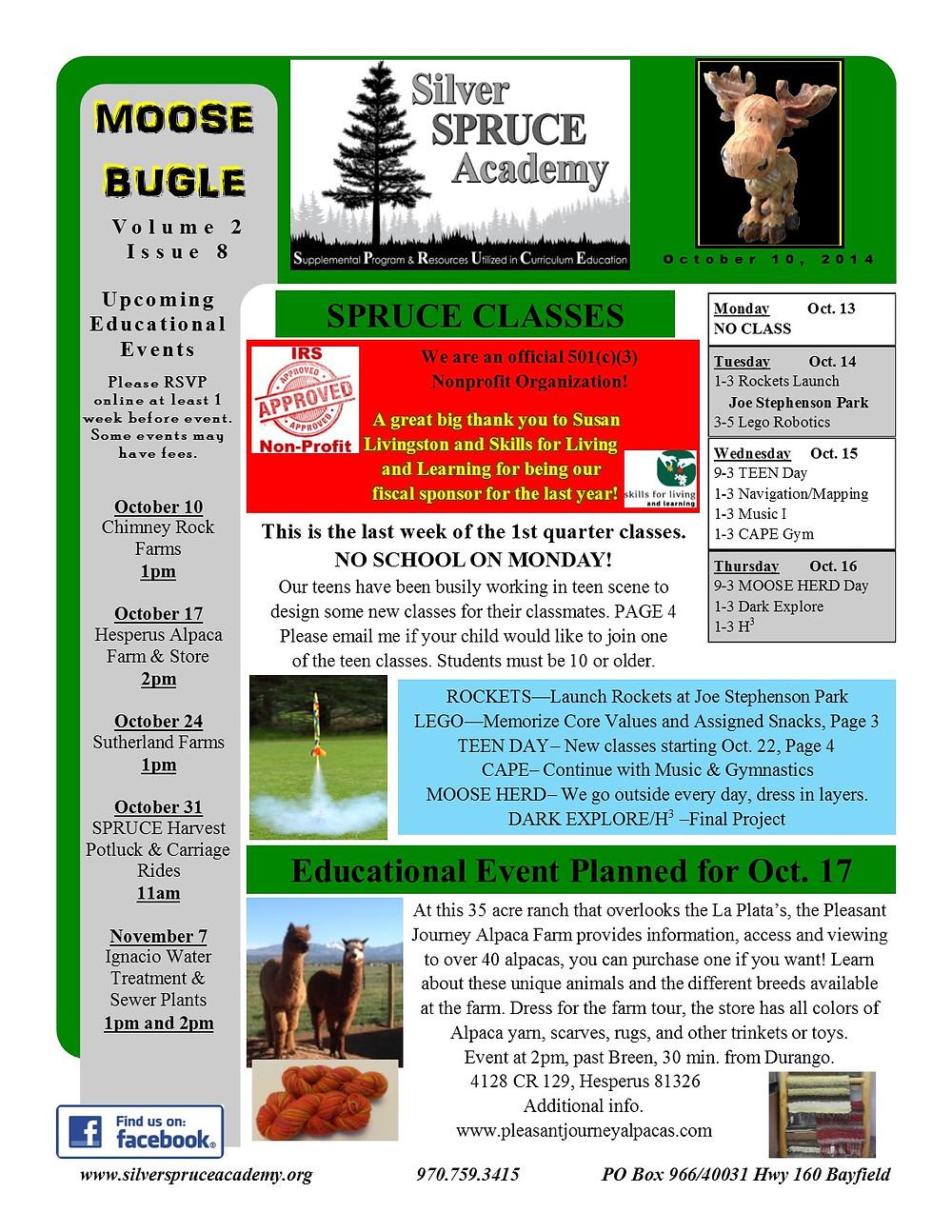 Moose Bugle 10-10-14 Page 1.jpg