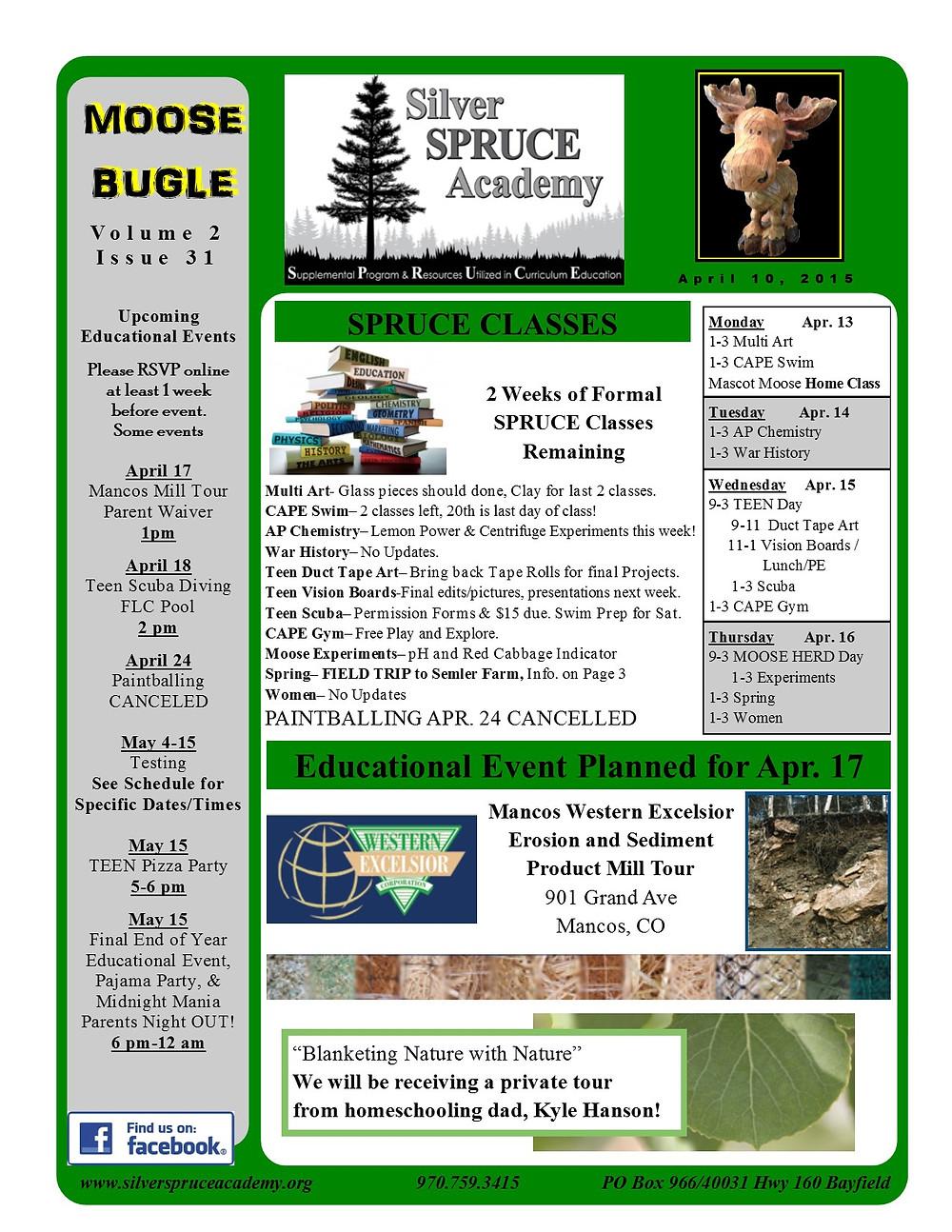 Moose Bugle 4-10-15 (Page 1).jpg