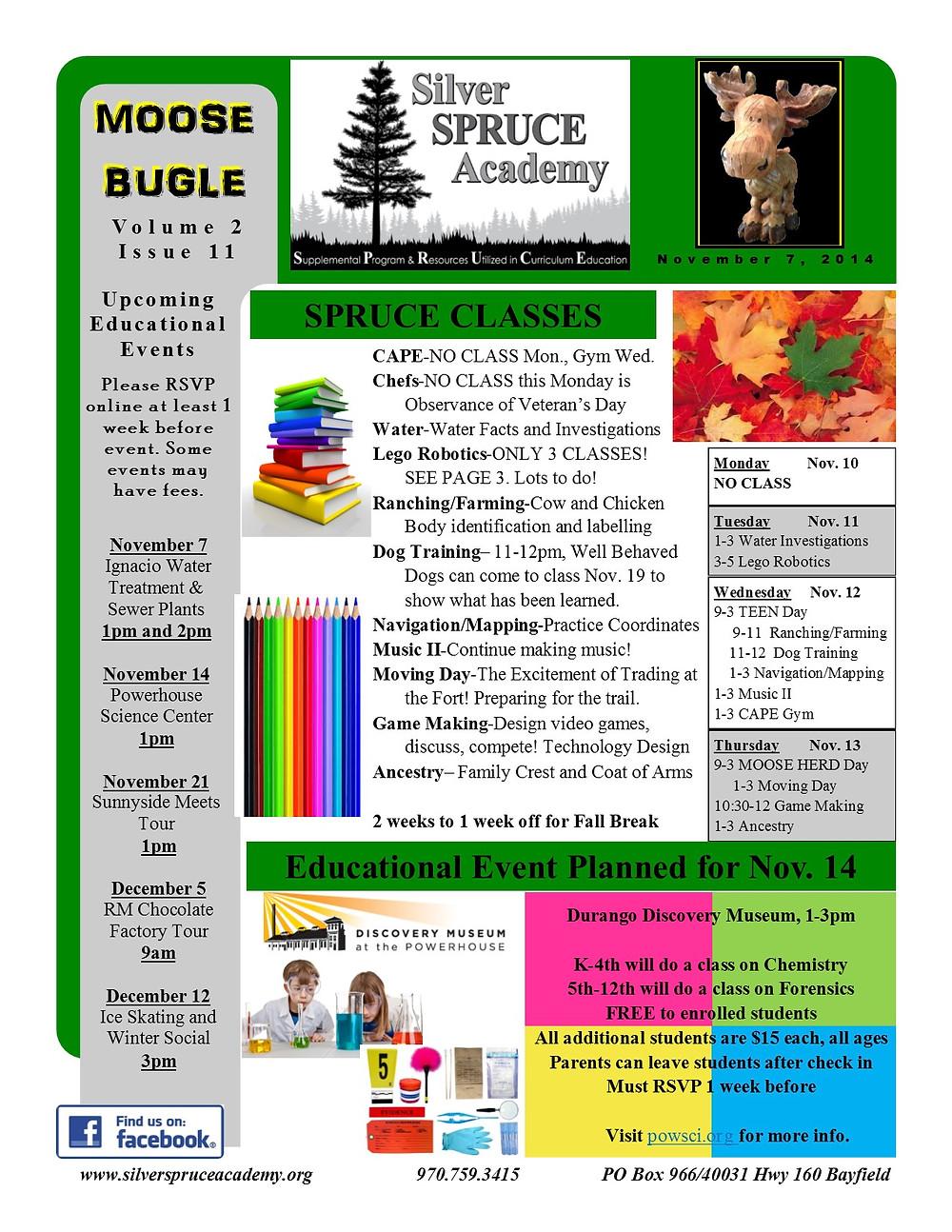 Moose Bugle 11-7-14 Page 1.jpg