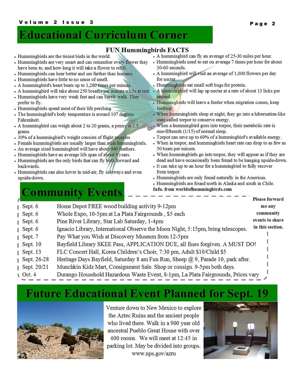 Moose Bugle 9-5-14 Page 2.jpg
