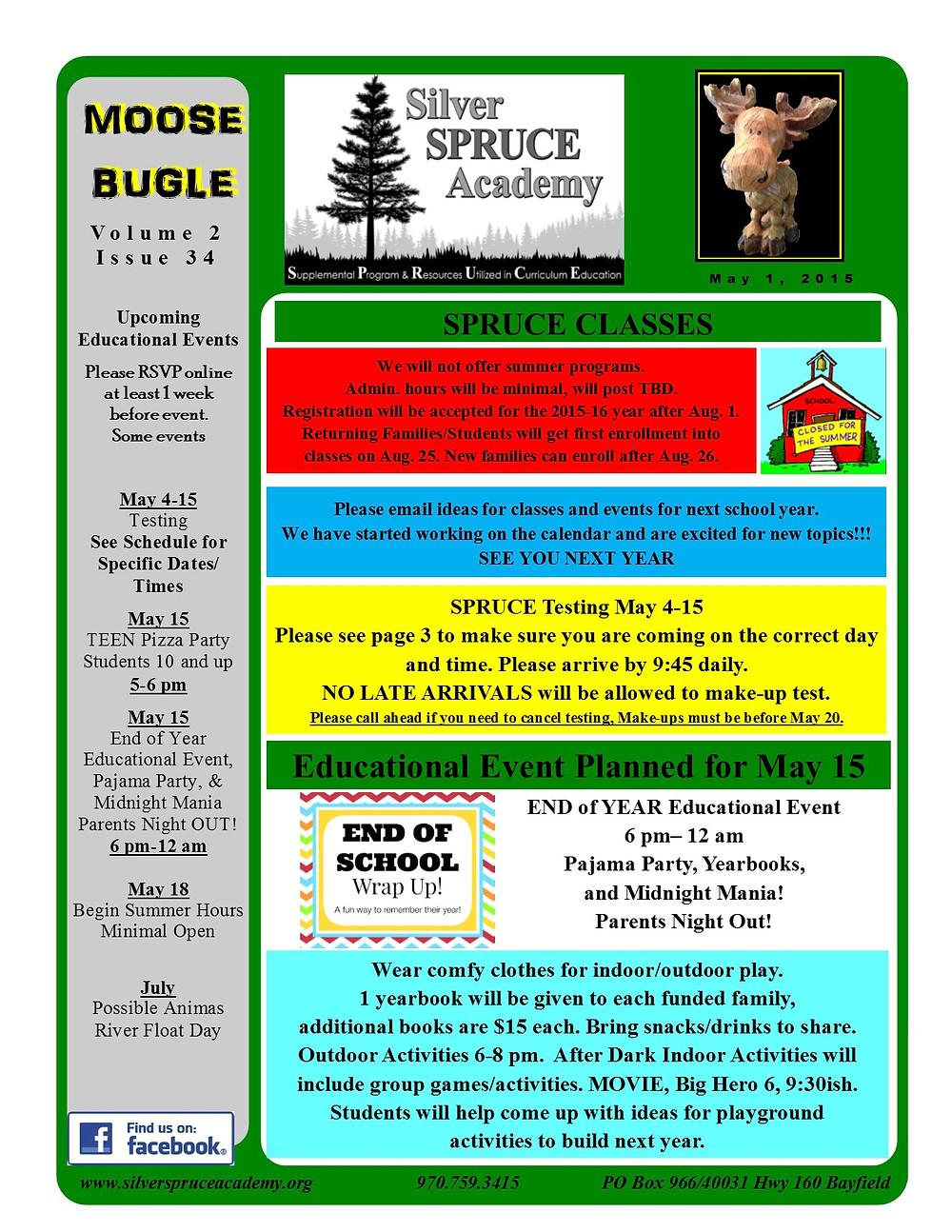 Moose Bugle 5-1-15 (Page  1).jpg