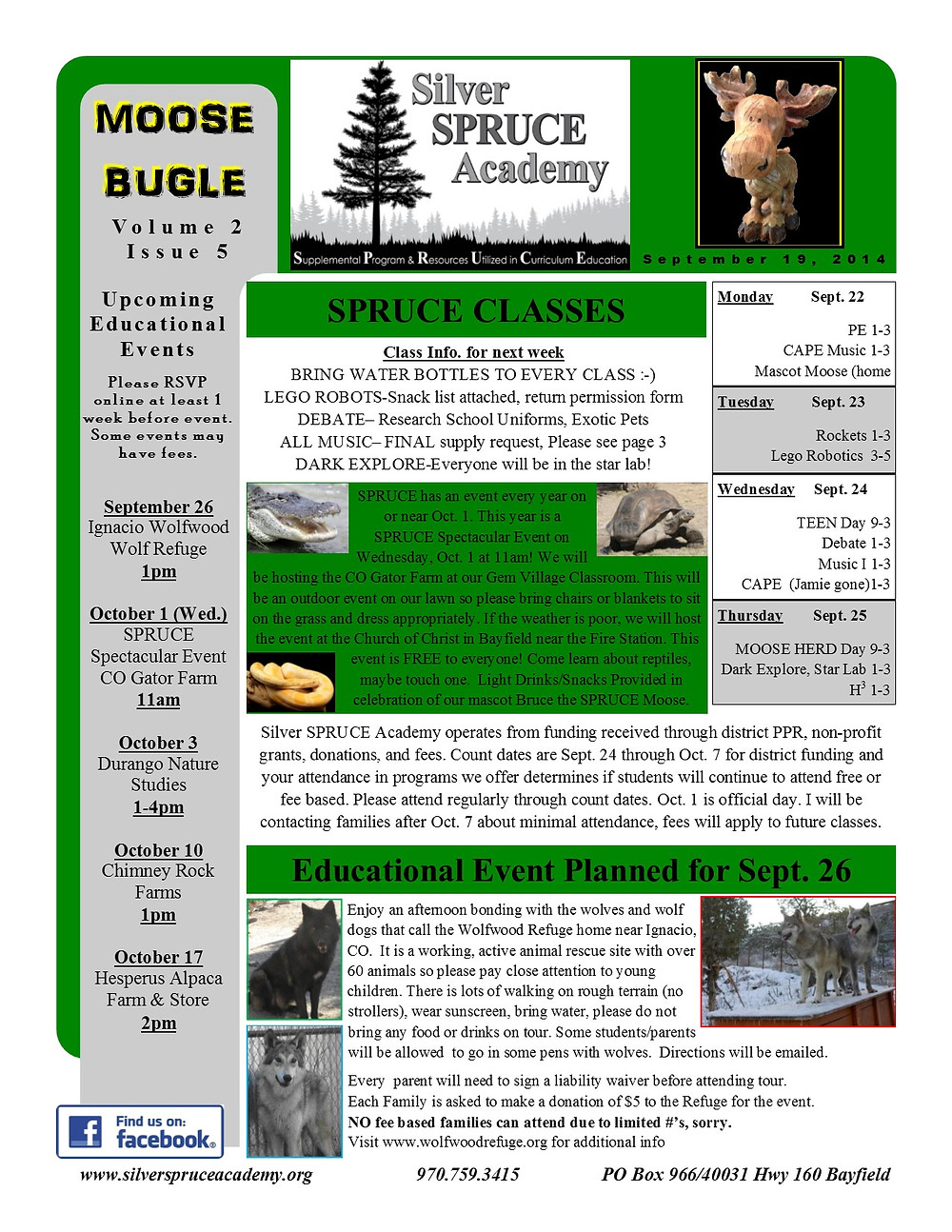 Moose Bugle 9-19-14 Page 1.jpg
