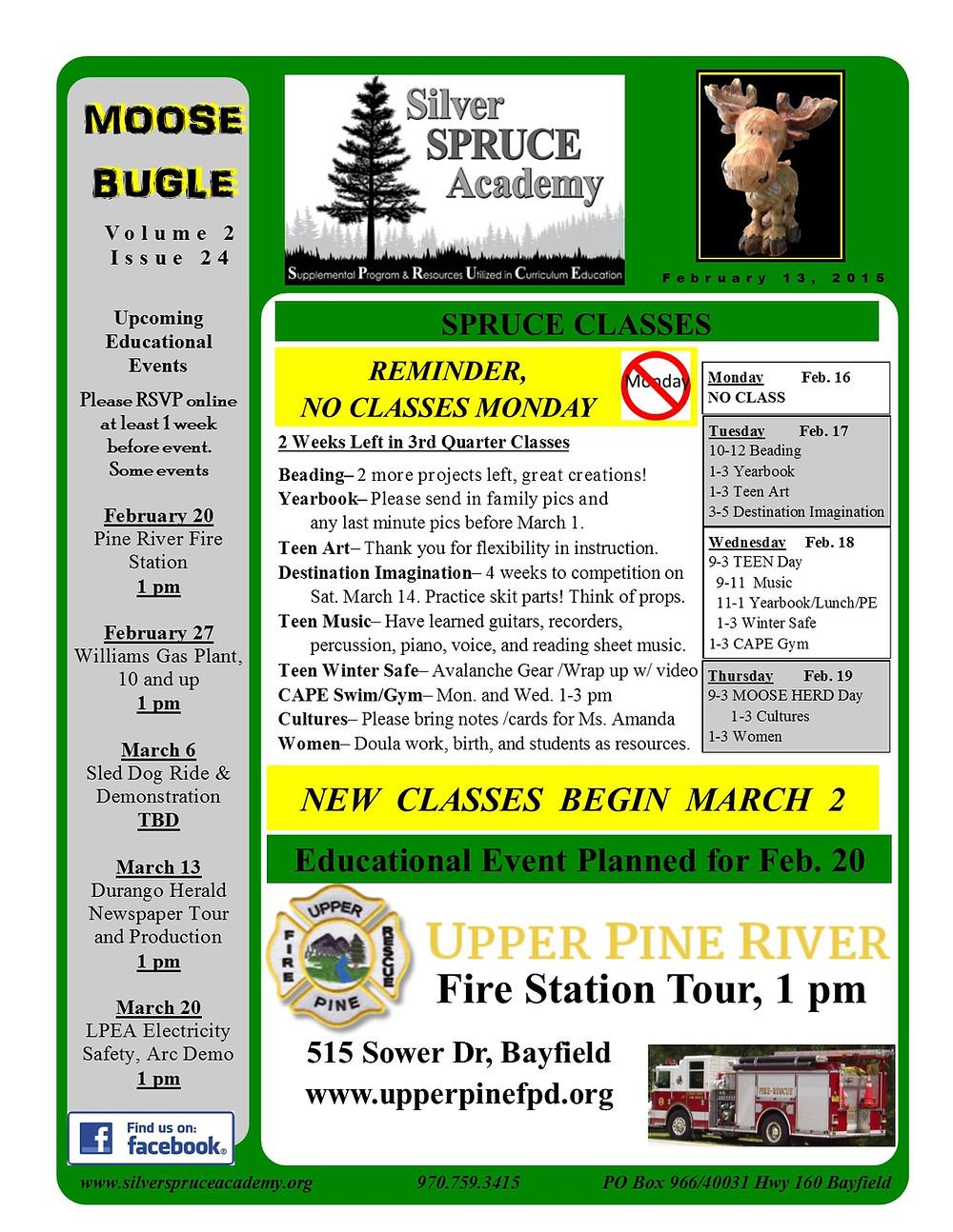 Moose Bugle 2-13-15 (Page 1).jpg
