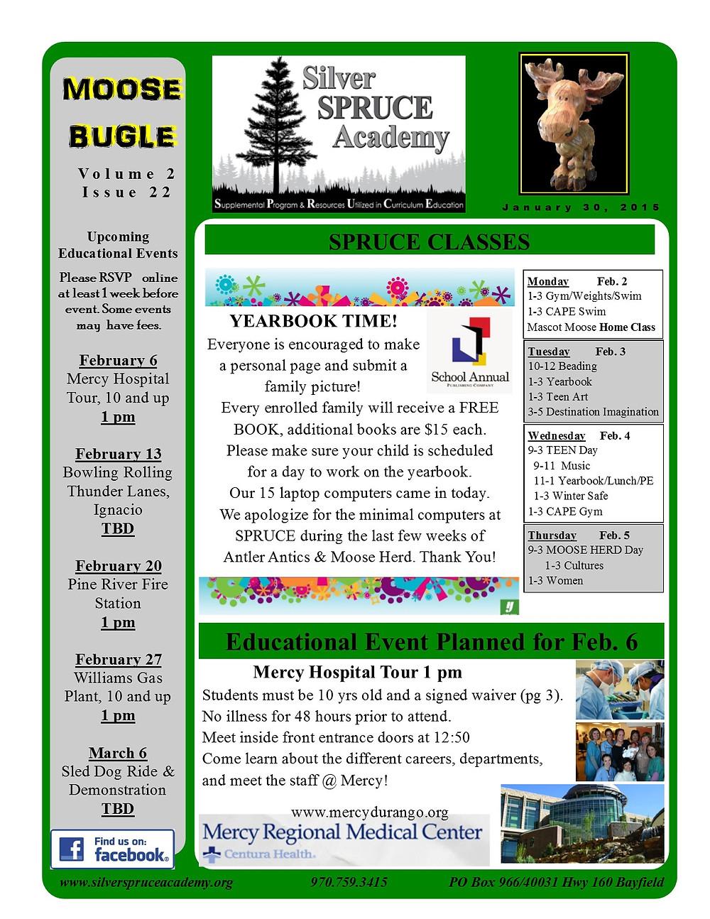 Moose Bugle 1-30-15 (Page 1).jpg