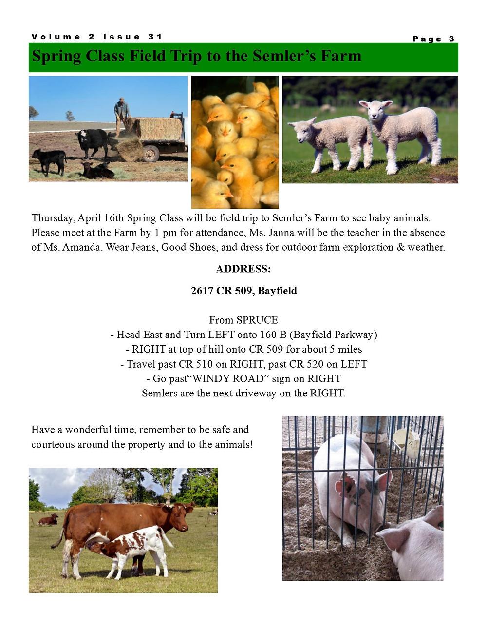 Moose Bugle 4-10-15 (Page 3).jpg
