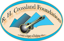 Crossland Logo (Website)