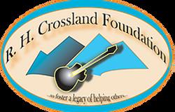Crossland Logo (Website)