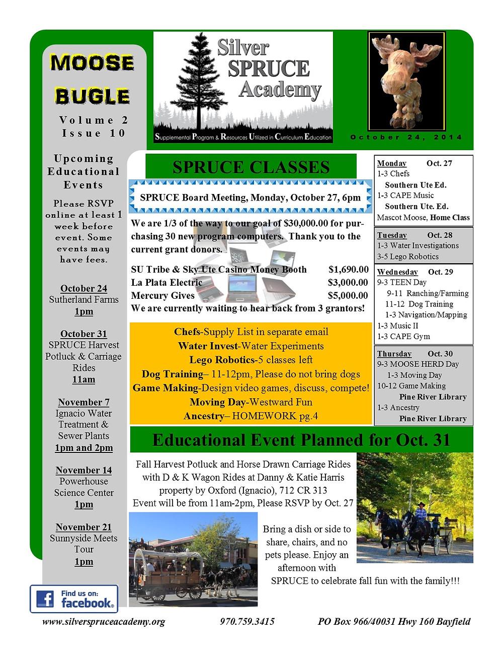 Moose_Bugle_10-24-14_page_1.jpg
