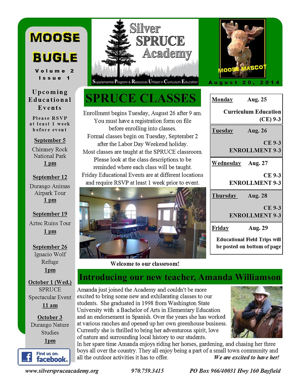 Newsletter 8-20-14 Page 1.jpg