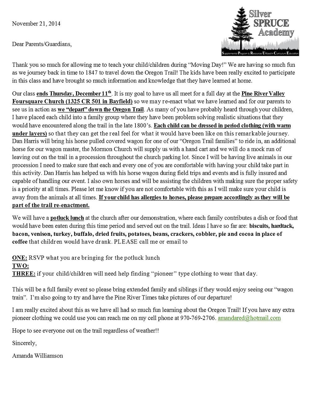 Moose Bugle 11-21-14 Page 3.jpg
