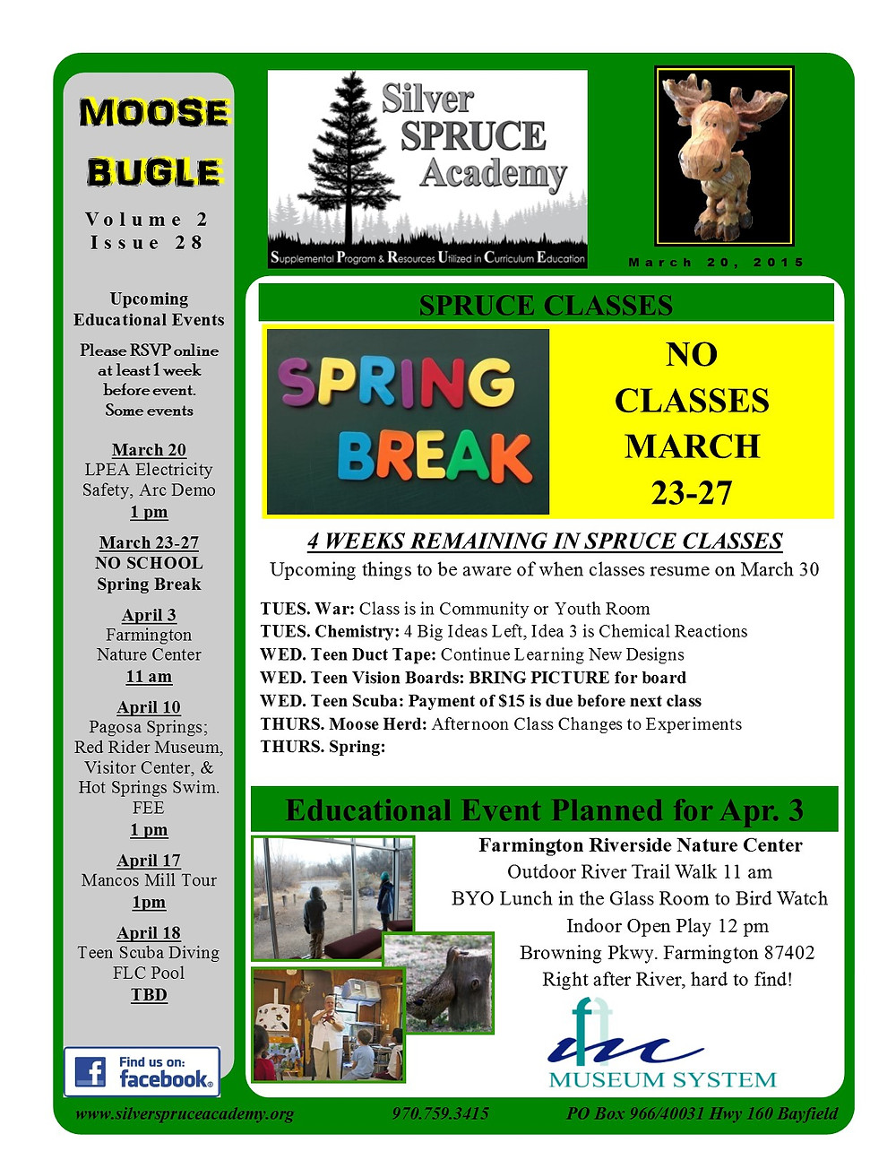 Moose Bugle 3-20-15 (Page 1).jpg