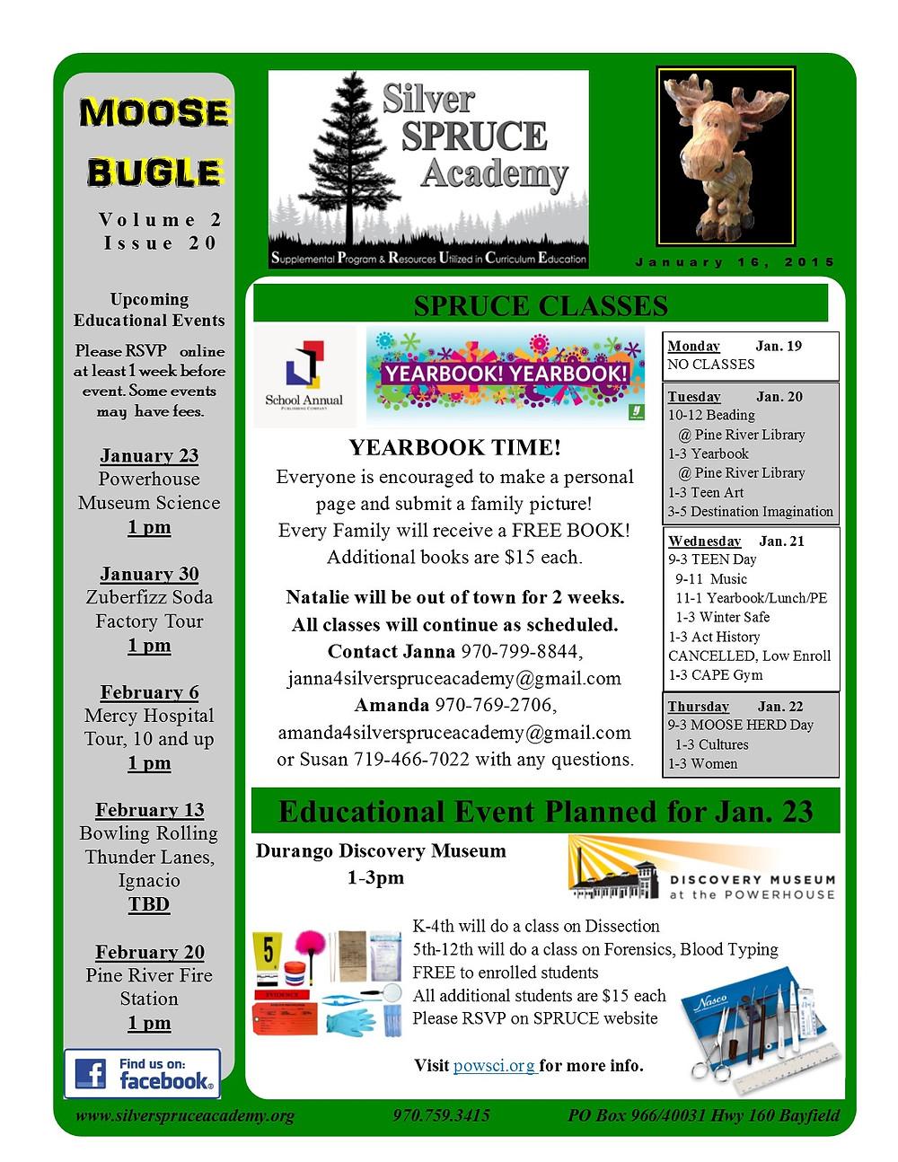 Moose Bugle 1-16-15 (Page 1).jpg