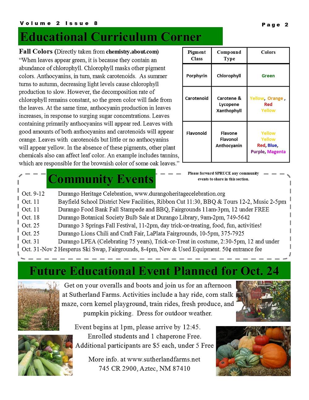 Moose Bugle 10-10-14 Page 2.jpg