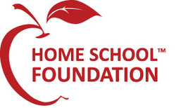 Homeschool Foundation