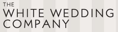 The White Wedding Company