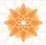 Sol_Life_Logo_Small.png
