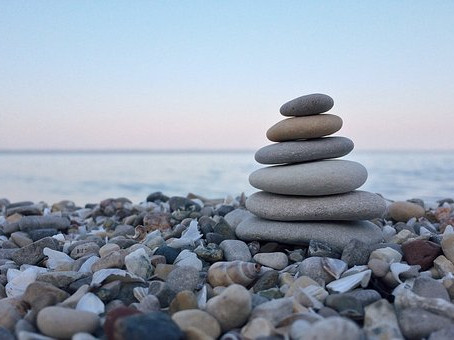 Do you believe in Meditation?