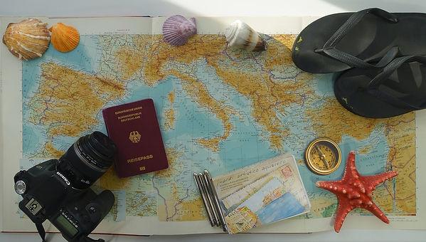 travel-3369745_1280.jpg