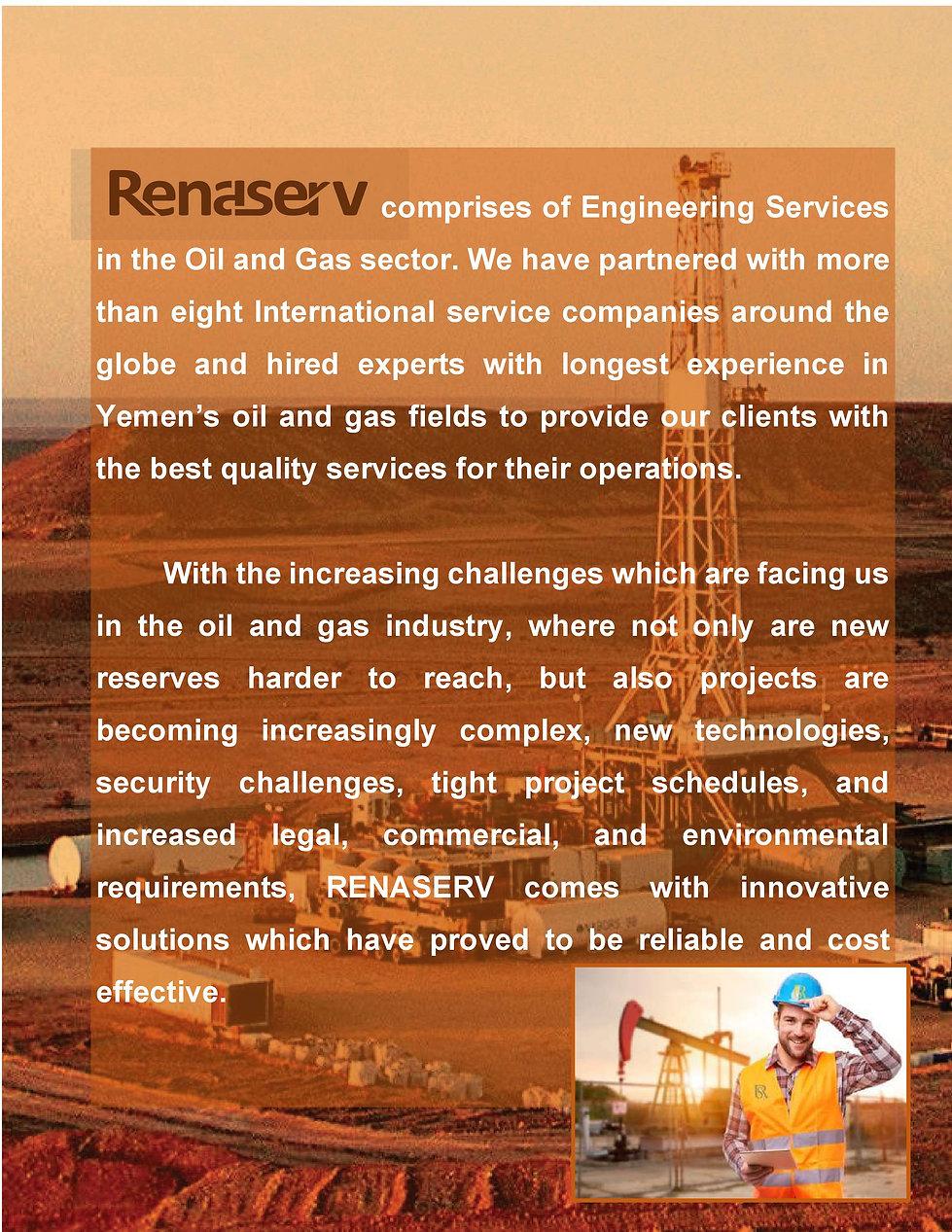 RENASERV Profile_02.jpg