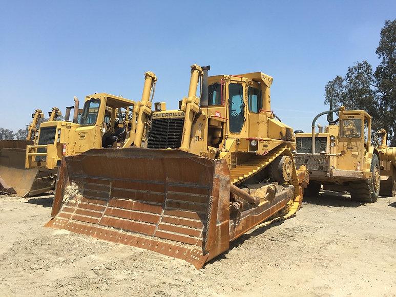 cattrac_construction_heavy_equipment_ren