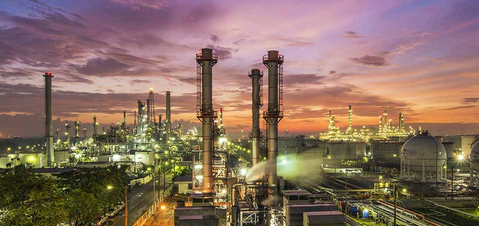 oil_gas.jpg