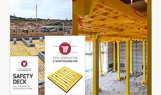 TCS trad safety deck v14.jpg