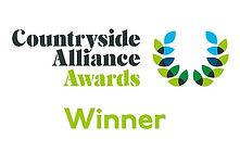 countryside alliance awards.jpg