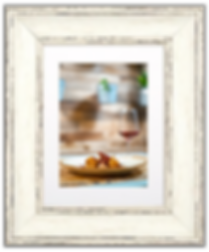 town house pic in frame 7.png