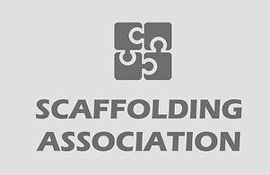 Scaffolding Association Logo v2.jpg