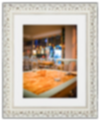 town house pic in frame 5.png