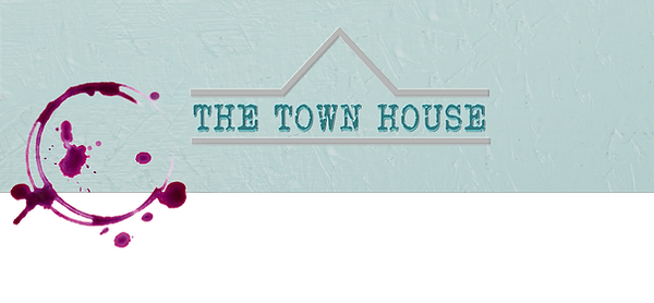 town house mobile header.png