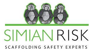 Simian-Risk-Logo.jpg