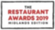 resaurant awards midlands.jpg