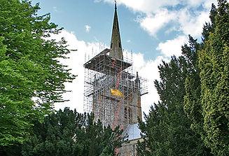 Restoration 2.jpg