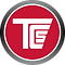 TCS logo circle v2.png