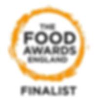 Food Awards England.jpg