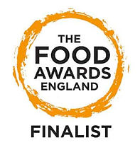 Food Awards England.jpg