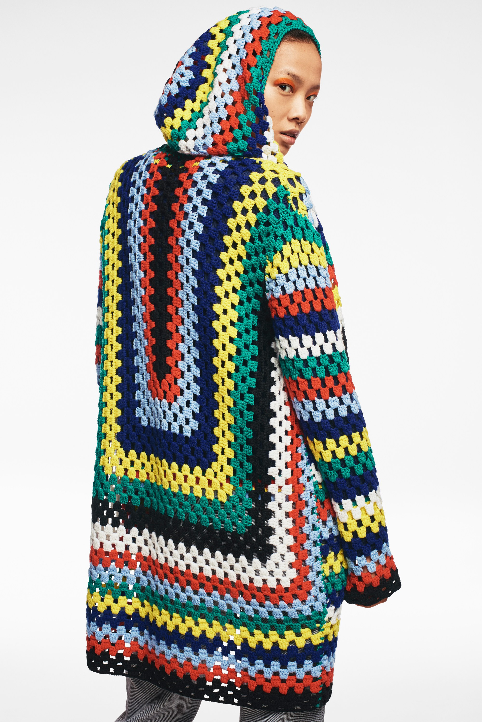 15-mira-mikati-fall-2016-ready-to-wear