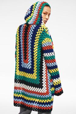 15-mira-mikati-fall-2016-ready-to-wear