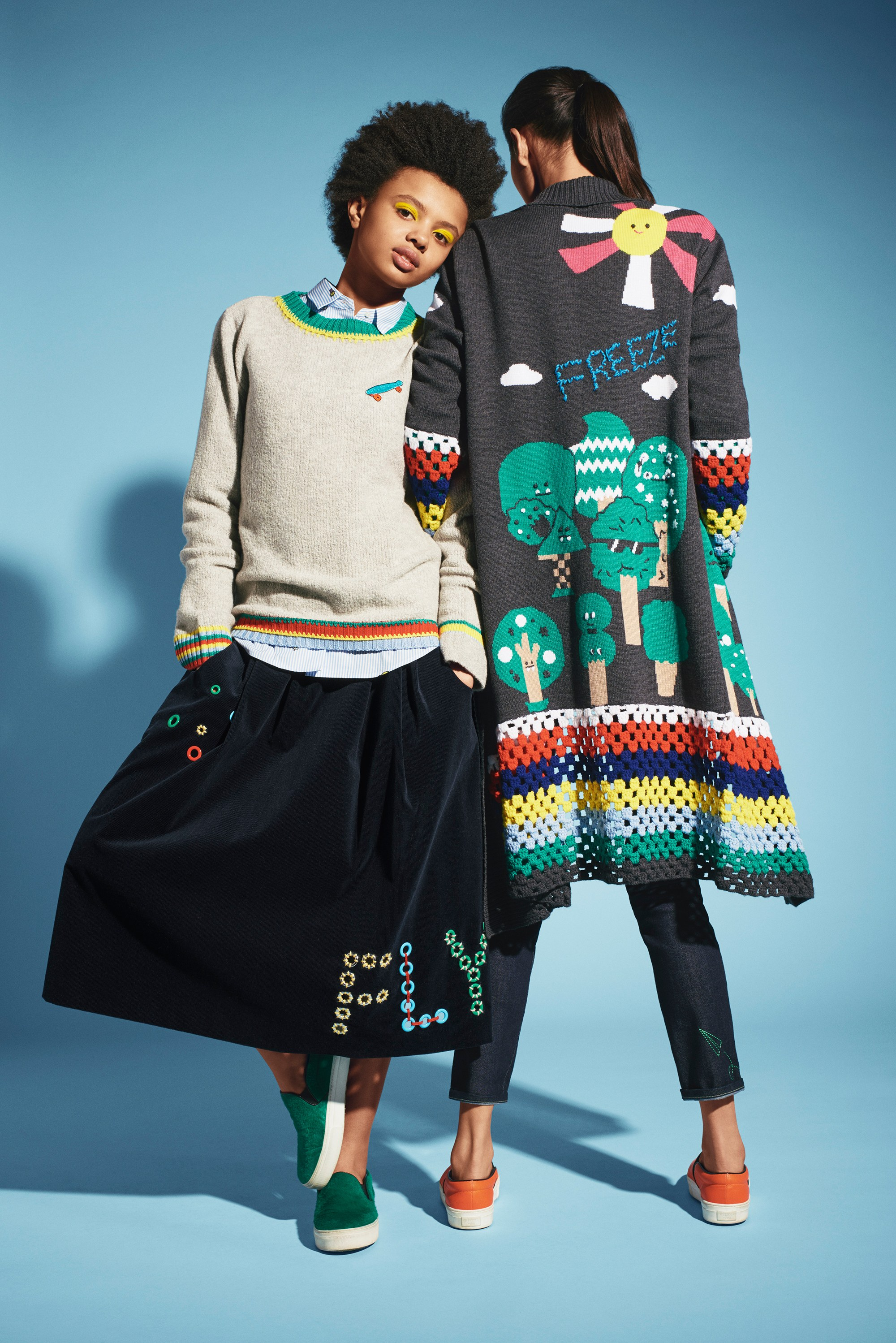 06-mira-mikati-fall-2016-ready-to-wear